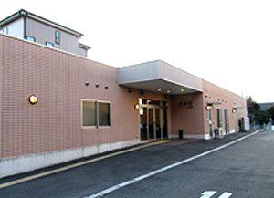 葬祭館おおみやは、さいたま市見沼区にある民間斎場です。