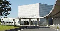 鴻巣市、桶川市、北本市の3市で運営する公営斎場「」