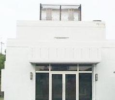 東大阪市荒本にある公営斎場「荒本斎場」